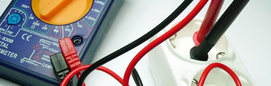 WIGMAL to instalacje elektryczne i wodno-kanalizacyjne